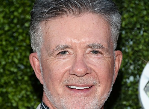 'How I Met Your Mother' News: Remembering Alan Thicke In Best HIMYM Moments; Show Was Inspired By 9/11 Attacks? [Video]