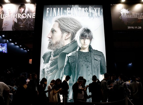 'Final Fantasy XV' Important Tips, Tricks To Know Before Playing [VIDEO]