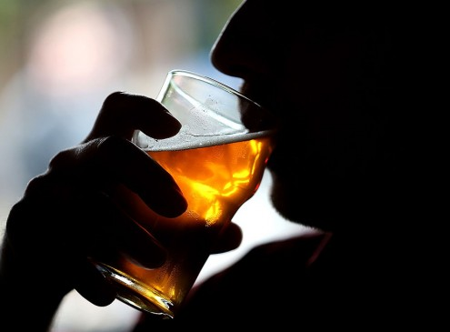 Newcastle University Student Dies From Too Much Alcohol Intake