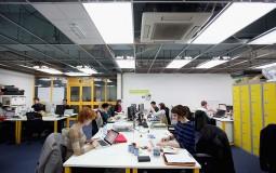 Modern Workplace