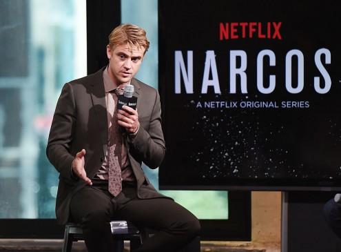 'Narcos' Season 3 Spoilers, News & Updates: Hélmer Pacho Herrera the next big bad?