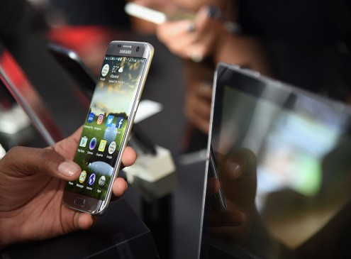 Samsung Galaxy S8 Release Date, Specs: One Notable Feature Will Bid Farewell To Give Way to Another – Details Here! [VIDEO]
