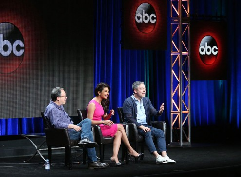 'Quantico' News & Update:  'Quantico' Moved To Another Time Slot; Possible Road To Series Cancellation