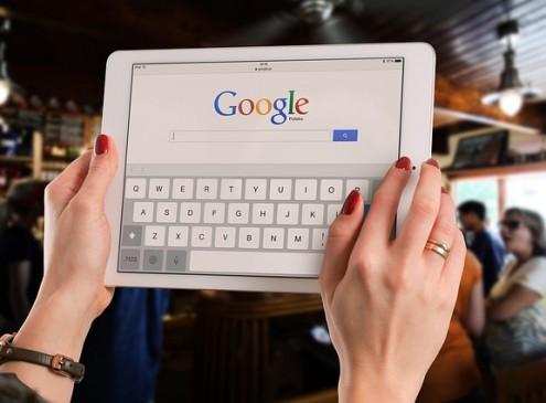 Google Nexus 7 2016: Huawei-Built Tablet Gets Ultimate Refresh, Advanced Features with Andromeda; Targeting iPad Users in Q3 2017 [RUMOR]