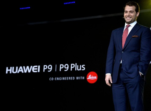 Huawei P9 And P9 Plus Establish Brand Identity Surpass 10 Milllion Mark; Honor 8 A Good Alternative [VIDEO]
