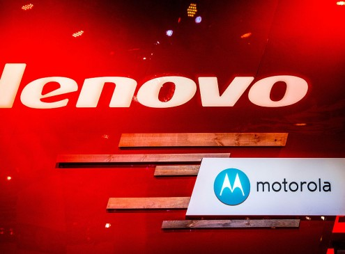 Lenovo-Owned Motorola Rollout Android 7.1 Nougat Update to Moto X Handsets; Moto G4, Moto G4 Plus Will Follow [REPORT]