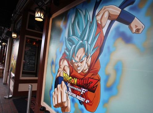 'Dragon Ball Super' Episode 73 Spoilers: Gohan Makes Big Comeback, Enters Highly Dangerous Fight; New Arc Development [REPORT]