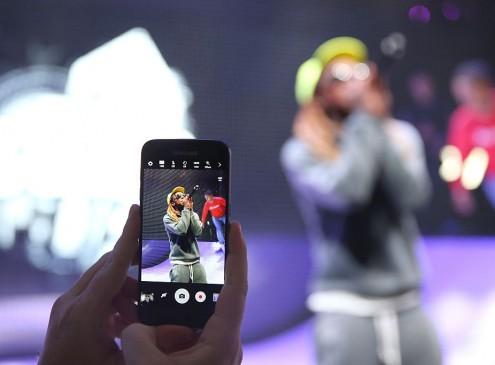 Samsung Galaxy S7, Apple iPhone 7, And Motorola Moto Z Play Among The Top 5 Verizon Phone For 2016