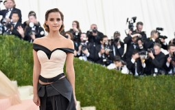 Why Emma Watson Is One Of the Best Role Models For Feminists