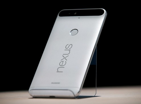 Android 7.1.1 Nougat Update: Reason Behind OS' Delay In Google Nexus 6; Problems & Bugs Detailed