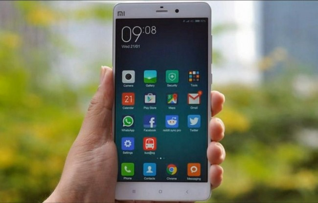 Xiaomi MI6 Latest Upcomming Smartphone 2016 after Xiaomi mi4 and xiaomi mi5 Full review