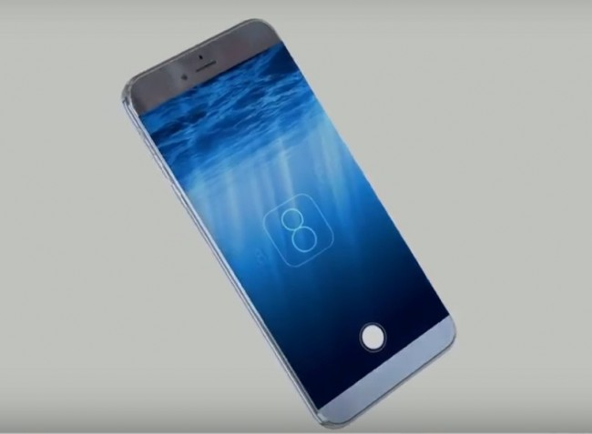 Apple iPhone8 release date, spece, Price, Official Trailer