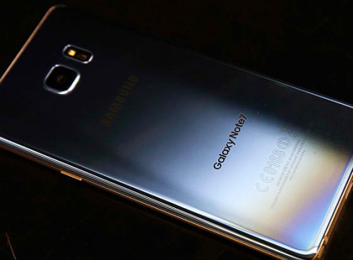 Samsung Galaxy S8 Specs, Price & Release Date: Korean Tech Giant Challenging Microsoft With Continuum-Like Feature