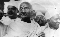 Mahatma Gandhi's Success Advice Is Still Relevant In The Age Of IoT