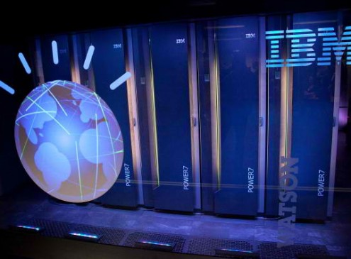 IBM Security To Boost Guardium Data Security & Protection Platform, Buys Agile 3