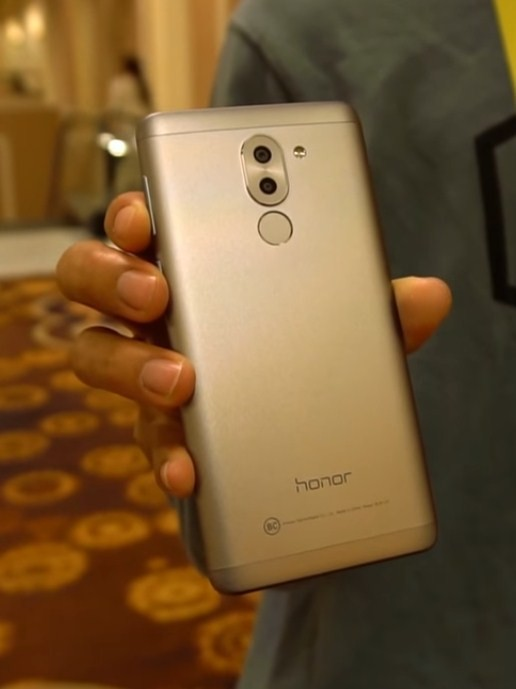 Why you shouldn't buy the Huawei Honor 6X