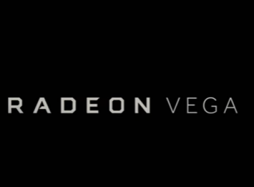 AMD Vega 10: Poised to Bury NVIDIA GTX 1080; New Release Date Revealed in a Leak [VIDEO]