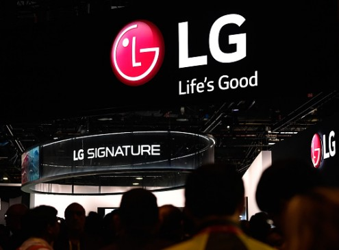 LG G6 Specs, Features, Price & Release Date Revealed! Phone Ditching Modular Design