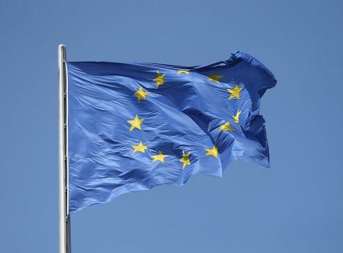 Irish University To Get Research Funding From EU
