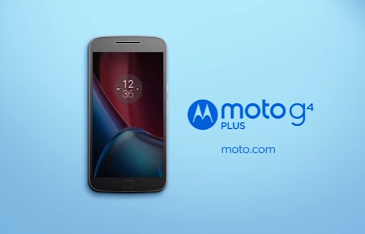 Motorola Germany confirms Moto G4 will be getting Android Nougat update by end of January