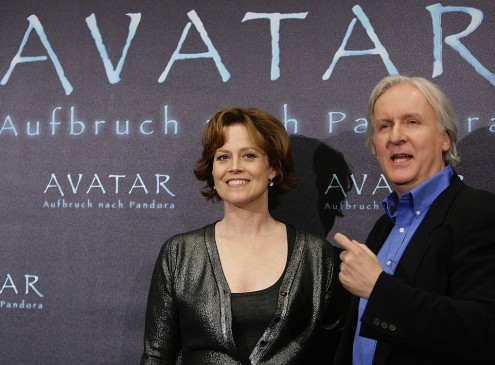 'Avatar SAGA': 'Avatar 2: Travel To Pandora' Release Date, Update: James Cameron Plan Revealed; Sigourney Weaver Thinks Otherwise; Simultaneous Release Dates Possible? [SNEAK PEAK]