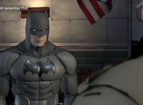 'Batman: The Telltate Series' Season 2 Release Date, Storyline Breakdown: New Joker Returns To Gotham; Plus More Returning Character Plots Revealed [SPOILERS]