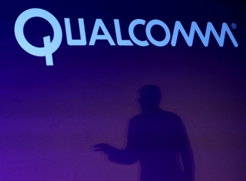 Qualcomm Chief:  Forget About 4G , Look Forward And Get Ready For 5G