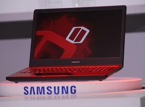 Is Samsung Chromebook Pro A Surface Pro Déjà Vu?
