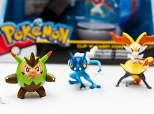 'Pokemon Sun & Moon' News: Things We Know So Far About Pokemon Bank; Fan Theory On Komala Detailed! [VIDEO]