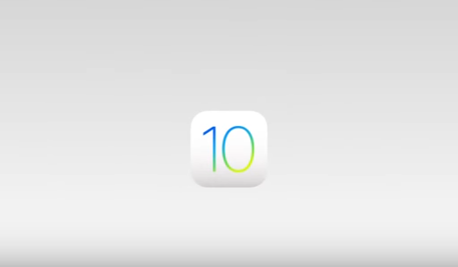 iOS 10.2 jailbreak beta version is reportedly available