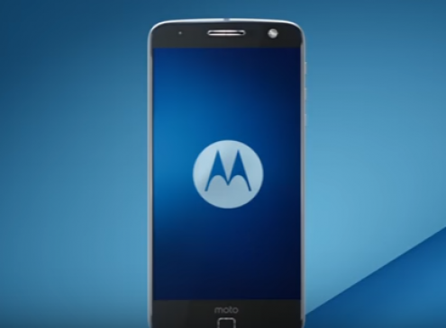 Moto Z Play Hot Deals: Up to $110 Off at Official Site & Major Retailers; Better than Moto M?