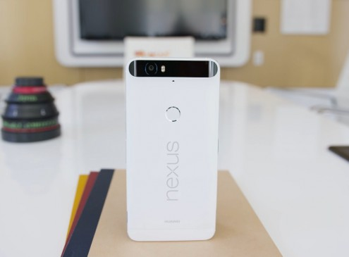 Nexus 6/6P Gets January Security Patch Against High-Risk Data Access; Google Rolls Out Most Secured Android Fixes Via OTA