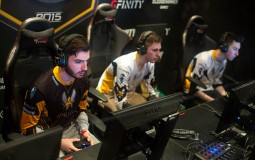 A passion for video games can now be translated into ways to earn college scholarships