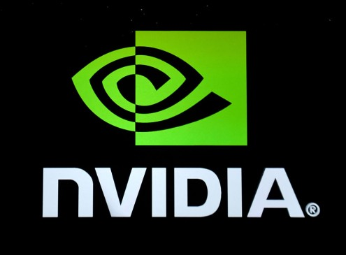 NVIDIA Shield Proves Its Supremacy in the Newest TV Pro [VIDEO]