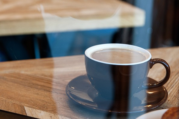 Findings from a new research prove that coffee is more than just an enjoyable drink.