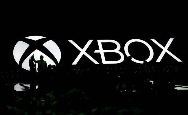 Xbox Project Scorpio Release Date, News: Microsoft Reportedly Launch Xbox Scorpio During E3 2017, 'Halo 6' Might Launched With Scorpio