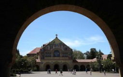 6 Tips To Ace Stanford's Business School Interview