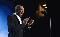 Sprint, Tidal Partnership: Tidal, Sprint Announced New Partnership, Will Give Customers Unlimited Access To Tidal