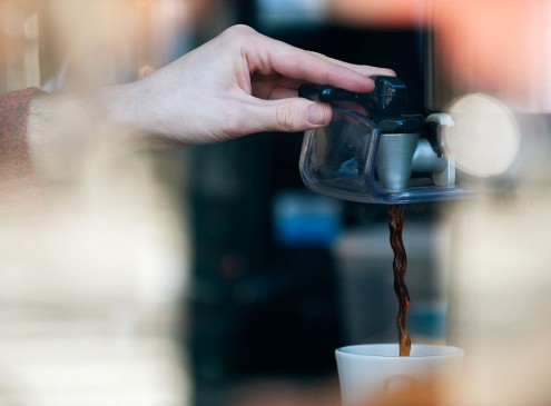 Stanford University Reseach Discovers How Coffee Obsession Can Extend Your Life Span