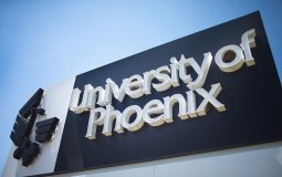 University of Phoenix sale may be completed by February