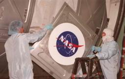 NASA Internship Program for Summer 2017