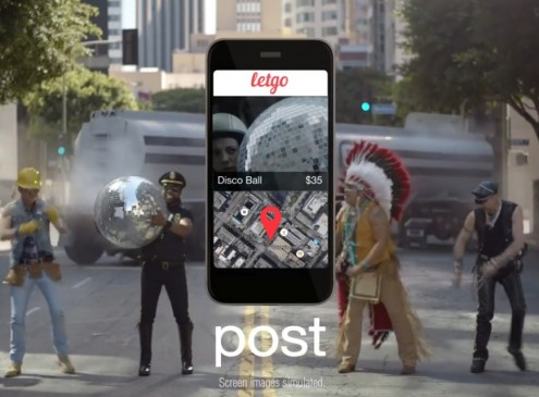 Letgo App Gone Wrong: Buy And Sell App Was Instrumental In Attempted Robbery [REPORT]
