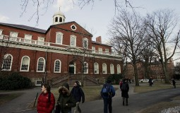 Harvard University has announced to appoint a full-time Muslim chaplain
