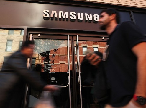 Samsung Pay Mini: Shopping App Launches in Q1; Where Will It Be Available