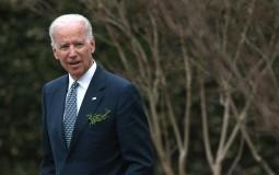 University of Delaware announces partnership with former VP Joe Biden