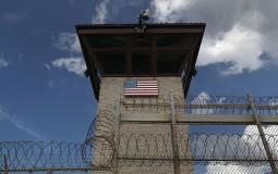 Inmates Complete College Education Through Calvin College Prison Initiative
