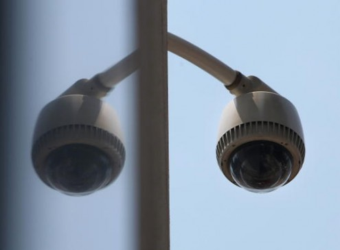 How Universities And Colleges Can Maximize Their Campus Intrusion Detection System