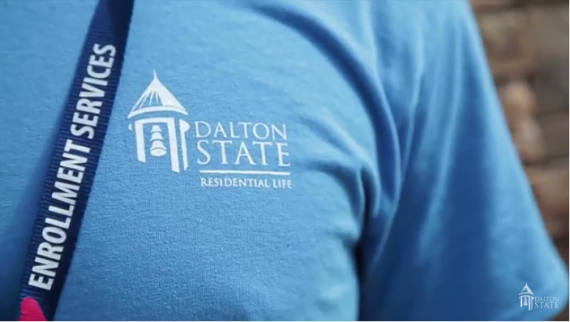 STEM Students At Dalton State U Will Receive A GPA Boost