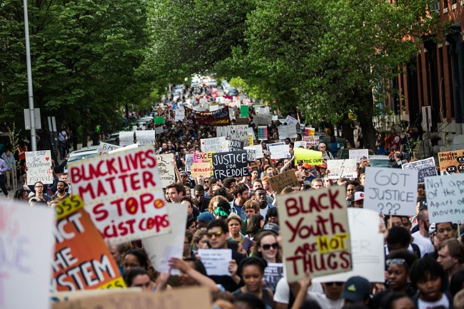 UW-Madison student government urges school to provide free tuition and housing to Black students