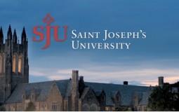 St. Joseph's University Students React To Anti-Trump Professor Ranting In Class